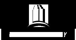 Ideas Design Studio Review Online - Global Resource Broker
