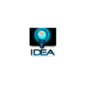 idea design studio review invetion review logo 6 - Idea Design Studio