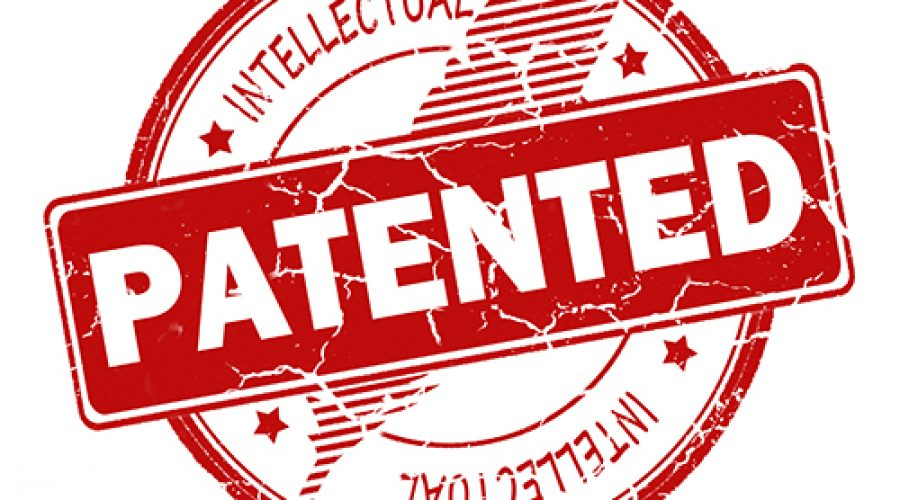 What is a Patent, really? and Why can it have economic value?