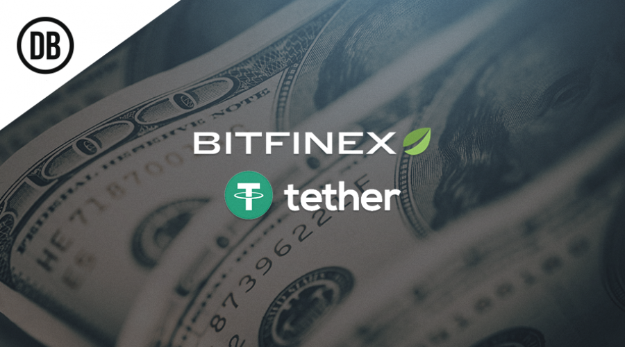TETHER AND BITFINEX SUBPOENA TO PROVE 2.2 BILLION IN RESERVES