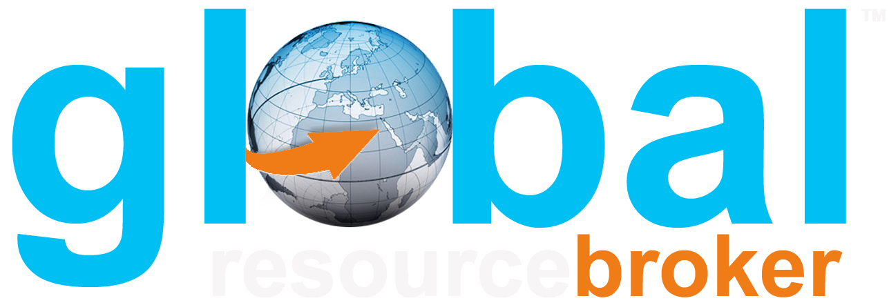 Global Resource Broker