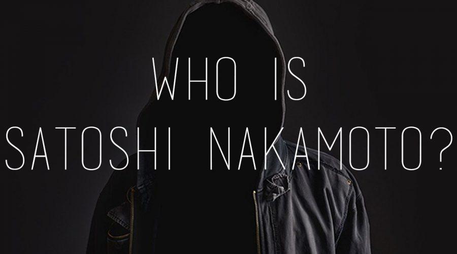 SATOSHI NAKAMOTO REVEAL PART II – Aug 19th 2019 4:00pm  EST