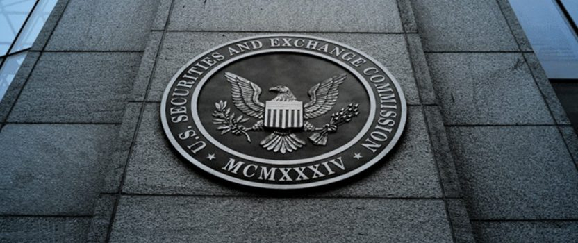 SEC Advances Plan to Expand Accredited Investor Definition