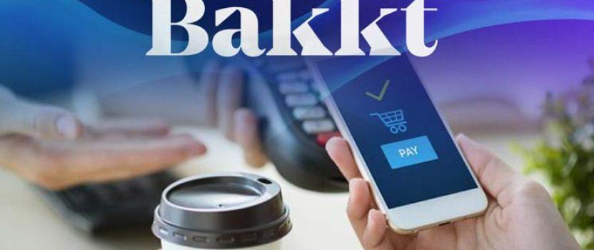 BAKKT Rewards app will be a game changer