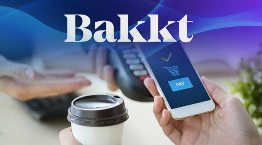 BAKKT Rewards app will be a game changer