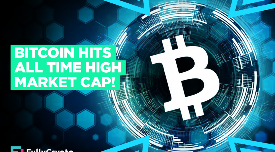 BITCOIN PRICE HITS ALL TIME HIGH $28,378 Topping 2017 Record